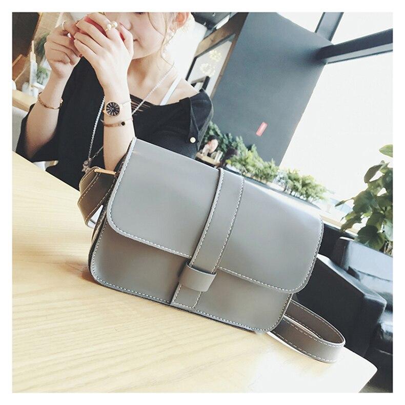 female shoulder handbags (16-1)