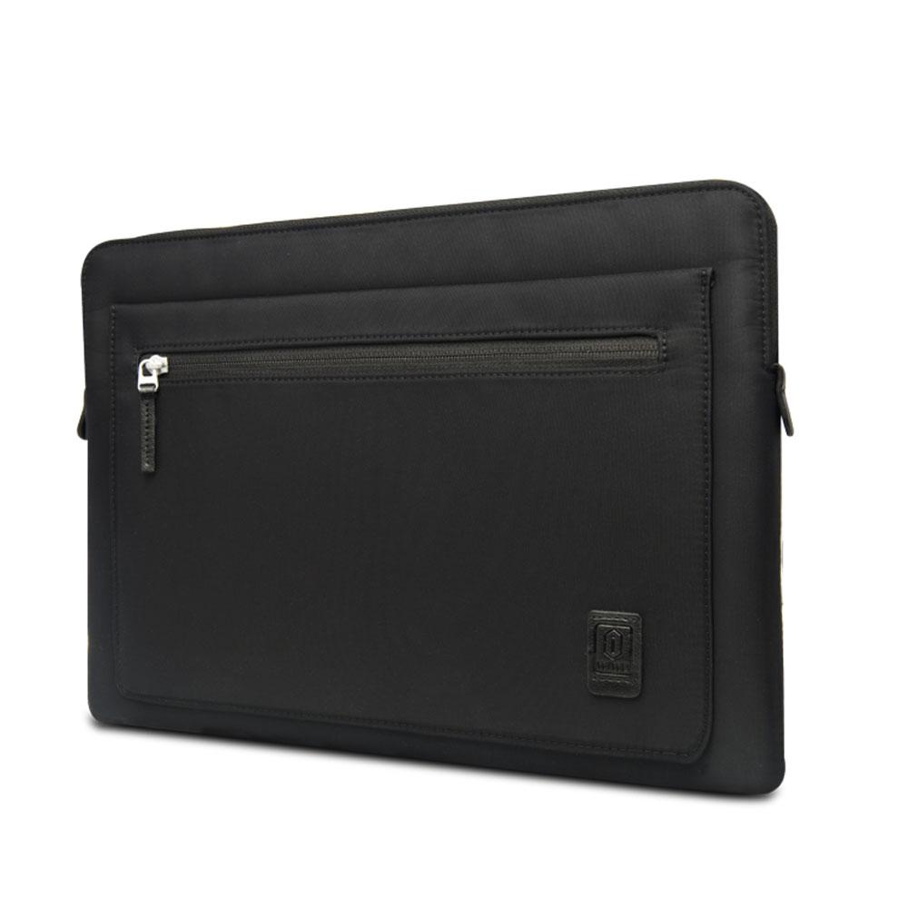laptop-bag-13