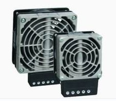 Heater HVL 150W with fan<br>