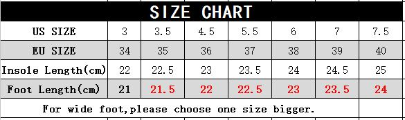 17 Baby Girls Boys LED Light Sneakers Colorful USB Charging for Kids Flashing Casual Flat students children Luminous Shoes 2