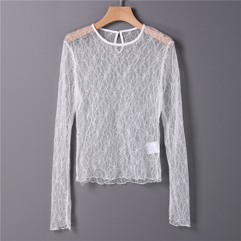 women shirt (1)