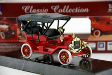 Value Special offer Newray 1:32 1926 1938 Ford T-type classic car model Alloy model Collection model Holiday gifts