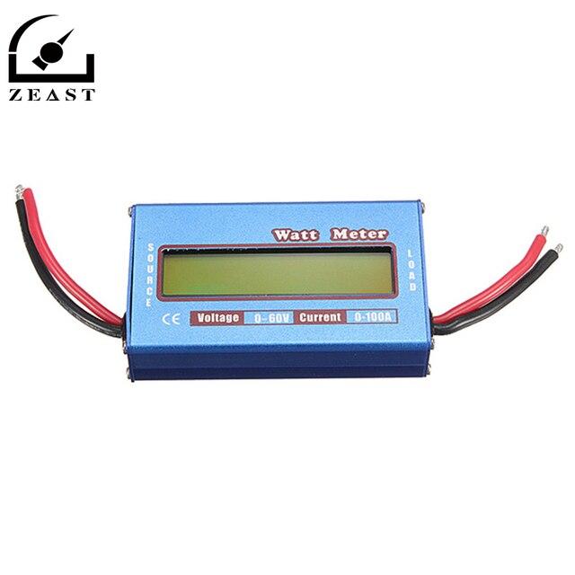 Digital Power Meter With Remote Display : Surveyor small orders online store hot selling
