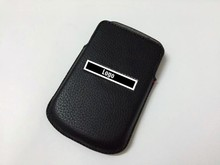 Pocket Pouch Holster Carry Case Sleeve Skin Cover suit for BlackBerry Q10