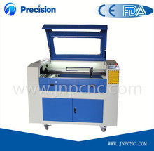 laser cutting service Precision brand high power small laser cutting machine JP6090