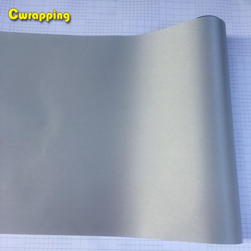 brushed-Aluminum-vinyl-sticker-film-019