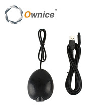 Special USB DVR Camera without Battery Only for Ownice C300 Car DVD Players---This Item Doesn't Sell Separately