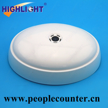 Highlight EAS HPC008 Head Person Counter / Camera Customer Counter / Video People Counter System