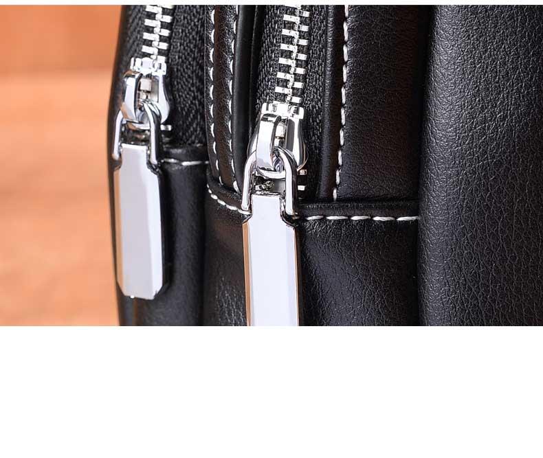 handbags (15)