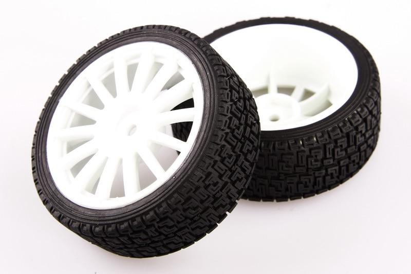 LCRacing EMB 1/14 EP Rally L6004 RALLY TIRE SET/ WRC rally tires/ mini/micro rally tires set<br><br>Aliexpress
