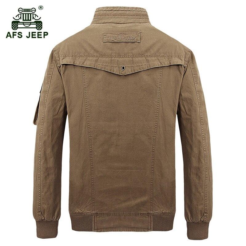AFS-JEEP-2017-Europe-military-many-pocket-jacket-men-s-autumn-100-cotton-casual-brand-khaki (1)