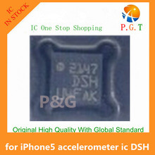 For iPhone 5 accelerometer ic DSH U18