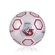 11 People Classic Training Soccer Ball Sports Size 5 PVC Football Student Campus Competition Balls
