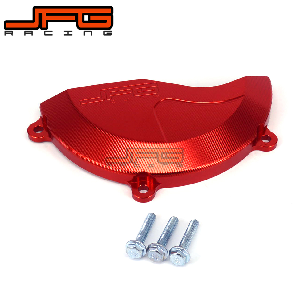 Motorcycle Front Fork Bottom Guard Protection For Honda Crf450R Crf 450 R 2009 2010 2011 2012 2013 2014 D-Simpleapparel