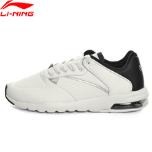 Buy Li-Ning Men Walking Sport Shoes Fitness Sneakers Stability Comfort LiNing Sneakers TPU Support Sports Shoes GLKM121 YXB113 for $41.99 in AliExpress store