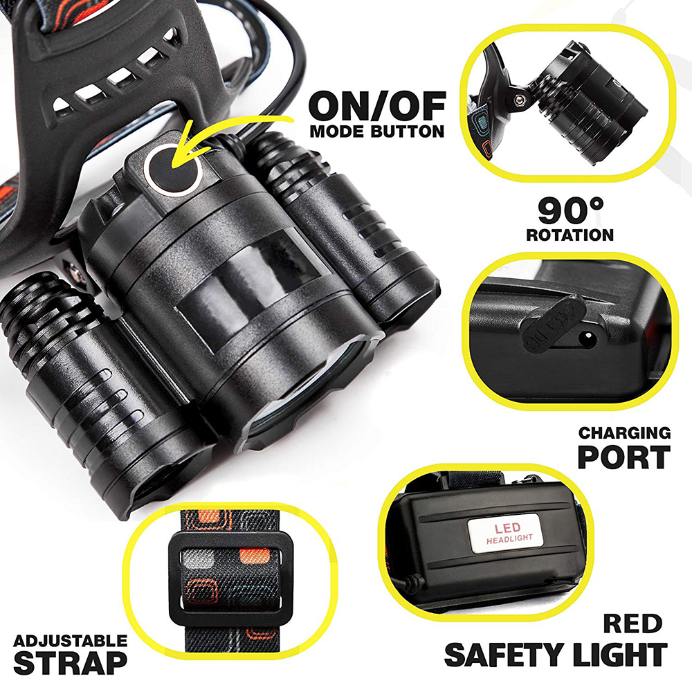 Super-bright-LED-headlamp-3xT6-led-headlight-10000-lumens-fishing-lamp-4-lighting-modes-camping-lamp(2)