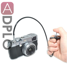 27.6 inches Camera Mechanical Shutter Release Remote Cord suit for Nikon F3 F4 Fuji x100 x10