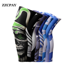 Fishing Dance Running Ride Tennis Fitness Hiking Camping Knee Pads Protective Gear Soccer Basketball volleyball Kneepads Legging
