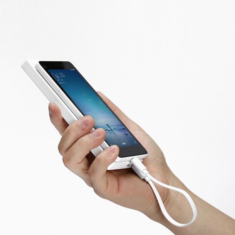 Original-XIAOMI-32cm-Micro-USB-White-Noodle-Flat-Cable-Date-Sync-For-Powerbank-MI1-1S-2 (4)