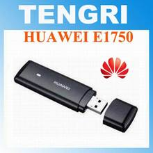 Unlocked Huawei E1750 E1750C WCDMA 3G USB Dongle Wireless Network Card data card support android windows