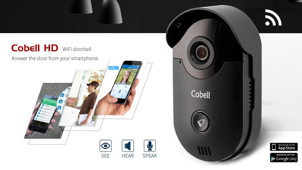 wifi doorbell (2)