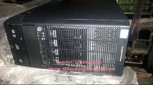 Original new computer server ProLiant ML110 tower server Intel E5-2600 4 LFF with switching power supply 350W 2 GE port(China)