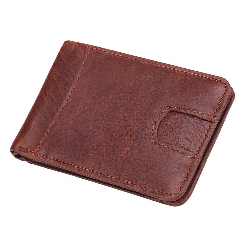 small purse (9)