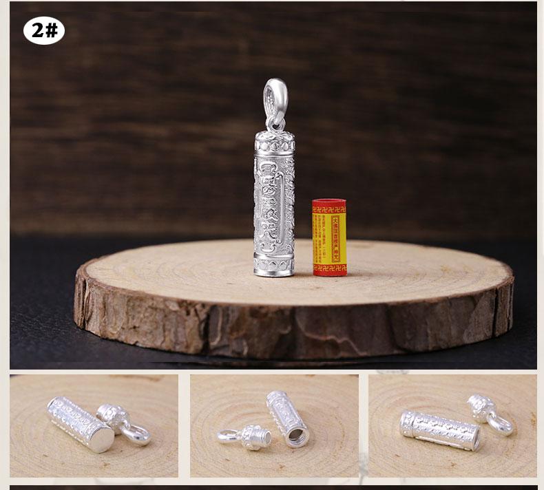 925-silver-gau-box-pendant0014d