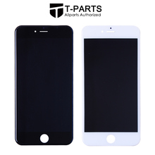 AAA OEM 5.5 '' Display For iPhone 6 Plus LCD 6PLUS For iPhone 6s Plus LCD Display 3D Touch Screen Digitizer Assembly Replacement