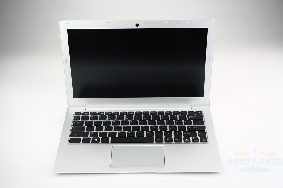 Laptop L2 (3)