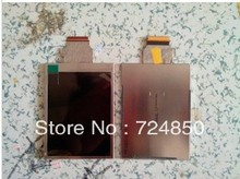 FREE SHIPPING! Size 3.0 inch NEW LCD Display Screen Repair Parts for NIKON COOLPIX S4100 Digital Camera With Backlight,No Touch