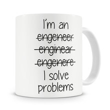 engineer mugs travel cup beer engineer cup ceramic coffee mug tea cups friend gifts home decal home decor novelty porcelain cups