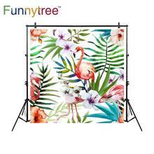 Flamingo Backdrop Promotion Shop For Promotional Flamingo Backdrop