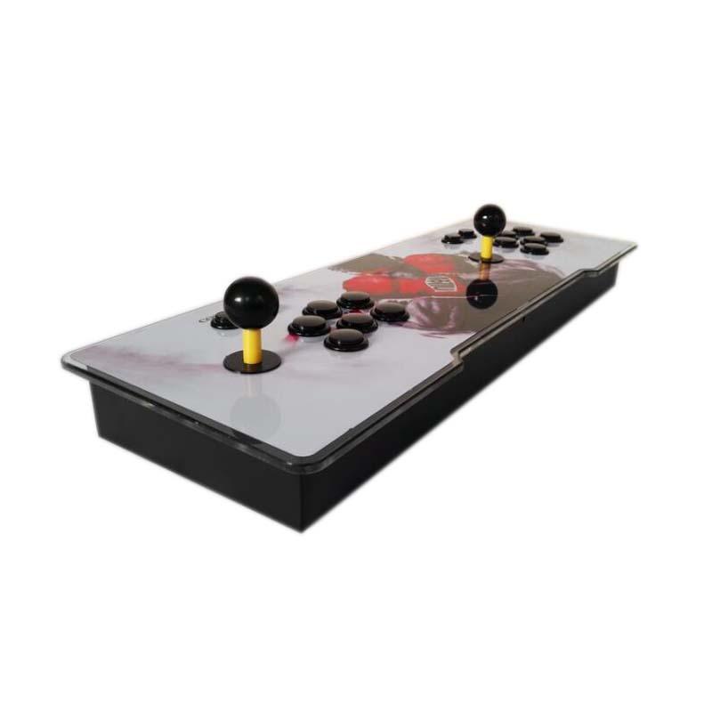 arcade console 3