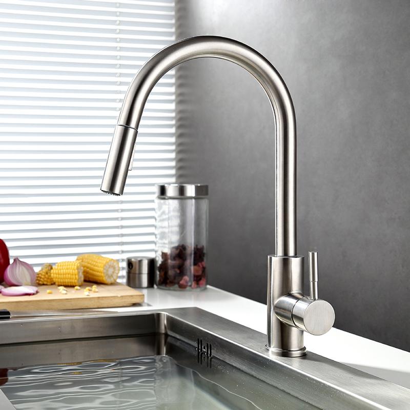 touch faucet (5)