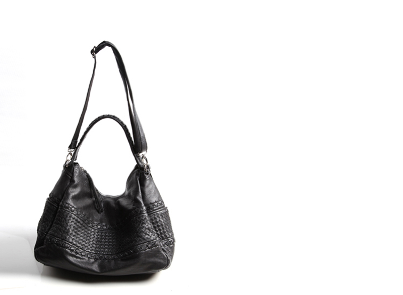 ... TB2Kr5ygpXXXXaOXpXXXXXXXXXX !!888997022  TB2 TwXeceK.eBjSszgXXczFpXa !!888997022. handbags for sale is one of my  favorite bag ... 9decc2436d