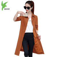 New-Spring-Autumn-Women-s-Windbreaker-Medium-Length-Coats-Fashion-Solid-Color-Plus-Size-Female-Trench.jpg_640x640