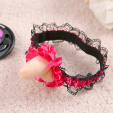 Sexy garters penis favors 60%off for 3pcs hen party Novelty willy ring Bachelorette wedding event party supplies sex products
