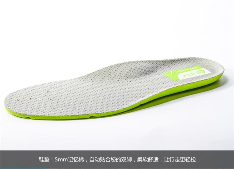 60-5C350_46