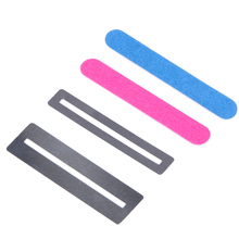 Guitar Bass Fretboard Fret Protector Fingerboard Guards Steel Shim Practical Guitar Repair Tool  US#V