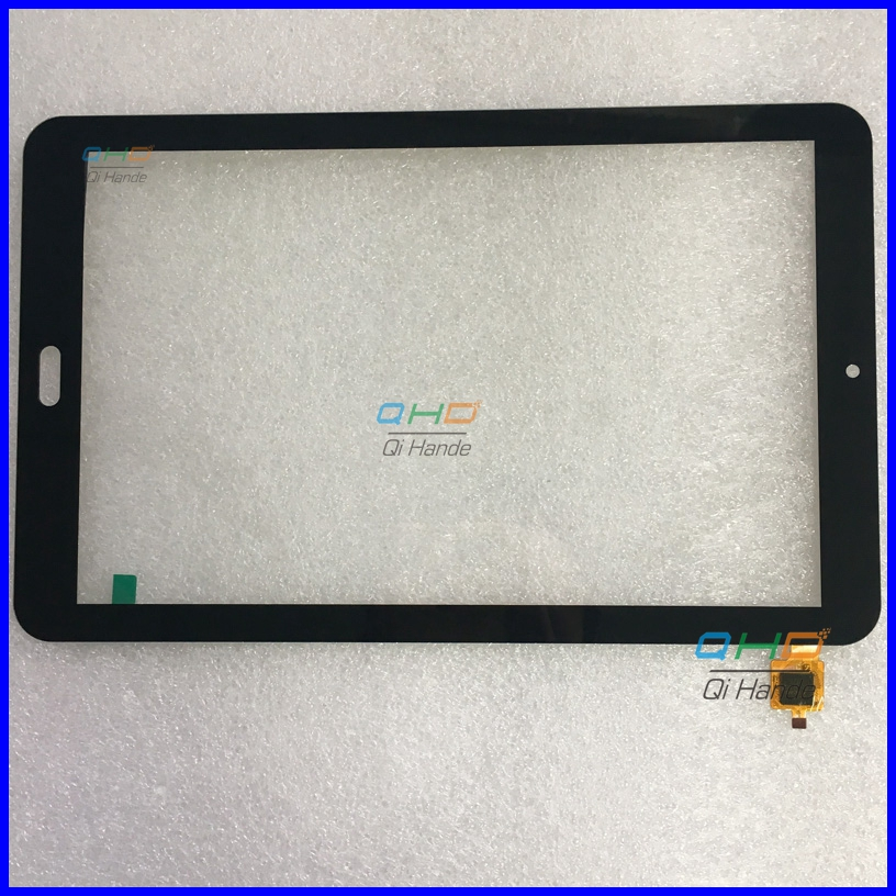 High Quality New For 8.9 inch 89A15B10-V02 Touch Screen Digitizer Sensor Replacement Parts Free Shipping<br>