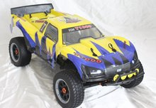 Buy baja T1000 rc car gas gt3b remote control for $899.00 in AliExpress store