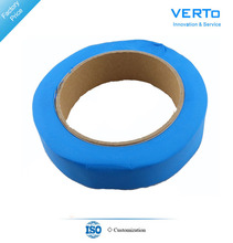 VERTo Professional Toilet Accessories Soil Pipe Gasket Ring Rubber Material Leakage-proof Anti-bacteria Flange Seal VT402 z4
