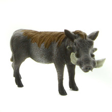 Starz PVC Animals World Wide Boar Staric Pigs Model Plastic Action Figures Toys Gift for Kids