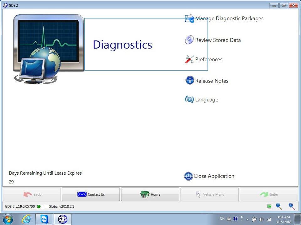 MDI-Wifi-Multiple-Diagnostic-Interface-G-M-MDI-OBD2-Auto-Scanner-Multi-Language-MDI-Opel-Car-Diagnostic-Tool-(2)