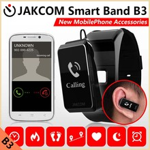 Jakcom B3 Smart Band New Product Of Mobile Phone Antenna As For Nokia Lumia 800 Motherboard Antenna Booster Cdma Gsm
