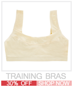 Training Bras-GB816