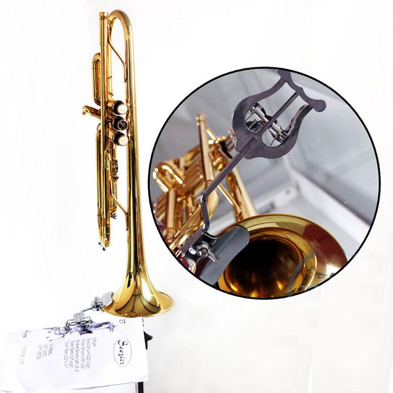 Premium Cork Copper Rubber Trombone Water Key Kit Musical Instrument Part Silver