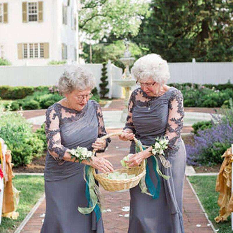 abuelas-como-las-niñas-de-las-flores-7