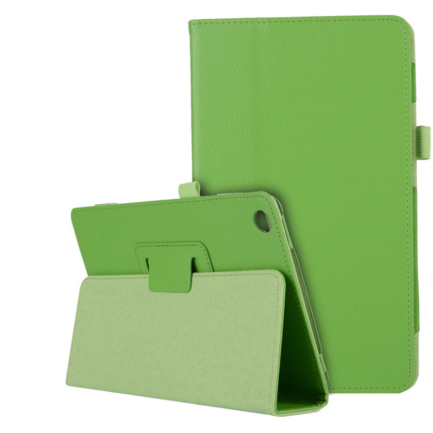 T3 cover case (13)